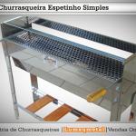 churrasqueiraespetinhosimples02